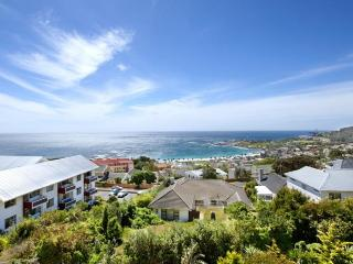 124 - PANORAMA SUNSETS, Camps Bay