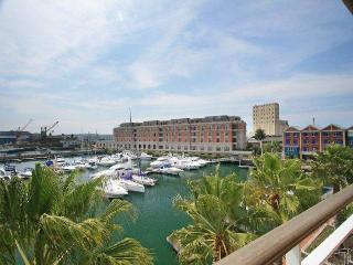 184 - APARTMENT 1 BED -, Ciudad del Cabo