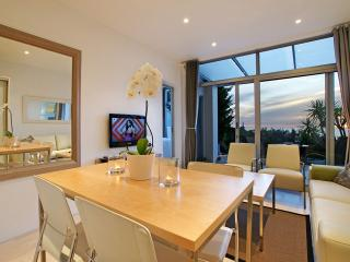 324 - PANORAMA HAVEN, Camps Bay