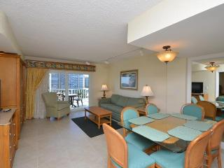 Luxury 1-Bedroom Condo, Fort Lauderdale