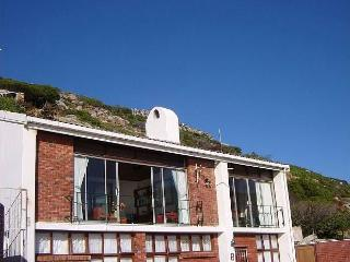 Sea Fever Self Catering Cottage