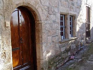 House exterior 1