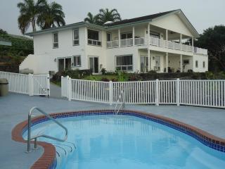 2 bedroom unit Kailua, Kona Heavens Big Island HI, Kailua-Kona