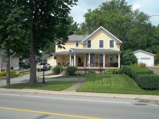 Casa Vidal Niagara