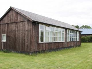 SCIENCE, Dalavich, Nr Oban, Argyll, Scotland