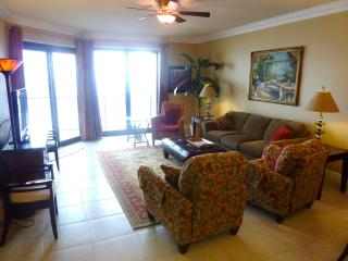 Phoenix VI  PREM-, Mar 5 $700/wk, Mar 19-26 $1200, Orange Beach
