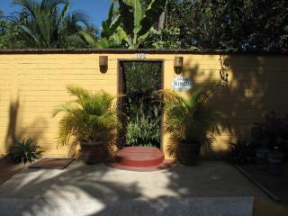 Casa Rincon - 4 bedroom house central Sayulita