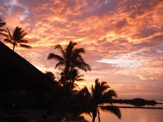 MOLOKAI SHORES OCEANFRONT,  SUPER SPECIALS!!!