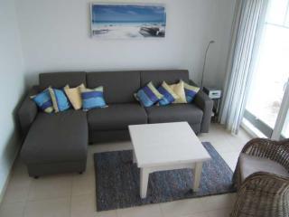 LLAG Luxury Vacation Home in Olpenitz - 1001 sqft, luxurious, modern, quiet (# 3376), Kappeln