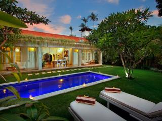 Gorgeous Private 2BR Villa in the Heart of Seminyak