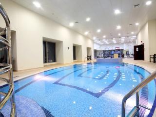 Apartment 4 Rent Luxury 1BR Dubai Marina View,(10)