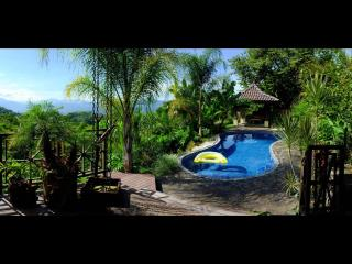 50% OFF Summer Special - House of the Rising Sun in Beautiful Costa Rica, Atenas