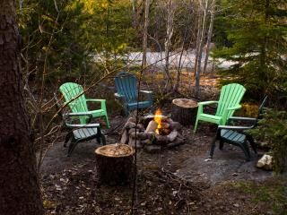 Now booking for 2017! Cute, Cozy Cabin Near Acadia, Bar Harbor