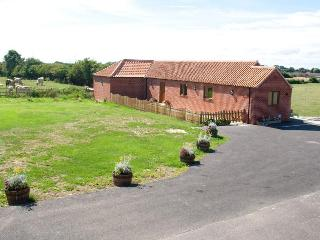 Mill Stone cottage,  Mill Farm, Chapel Nr Skegness