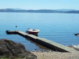 Distrito de los lagos - Lago Panguipulli