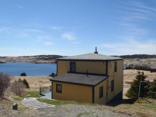 3 Trinity Bight Vacation Homes, Port Rexton