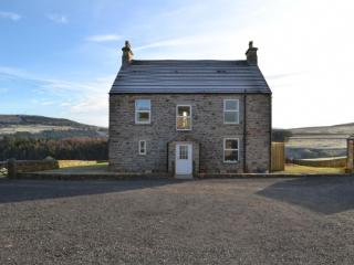 WHITLOW FARMHOUSE, Alston, Eden Valley/Northumberland Border, Appleby-in-Westmorland