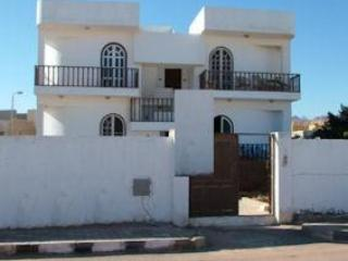 Sea View Apartment Eel Garden Sunrise Dahab