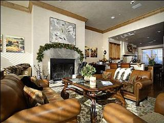 Owl Creek Town Home - Great Ski-in/SKi-out location (1725), Snowmass Village