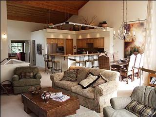 Country Club Condo - Immaculate beauty! (1840), Snowmass Village