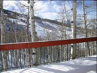 Panoramic Views! - 2 Master Suites (2104), Snowmass Village