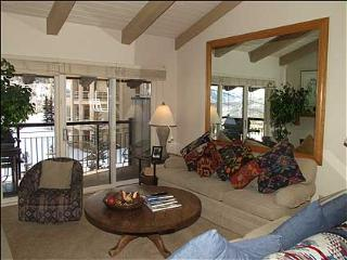 Great Location - Ski-in/Ski-out (2148), Snowmass Village