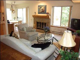 Great Value Condo - On Shuttle Route (2177), Snowmass Village