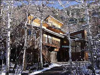 Large Custom Home - Spacious and Private (2608), Aspen