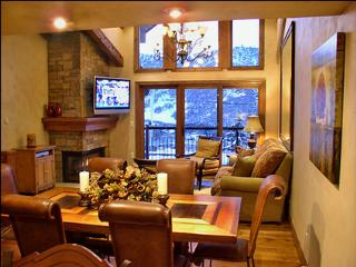 New High-End Remodel - Ski-in/Ski-out (2700), Snowmass Village