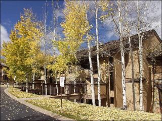 Newly Remodeled - Walk to Village shops and restaurants (2923), Snowmass Village