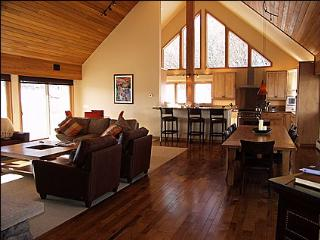 Spacious home with views! - 3 master suites (3447), Snowmass Village