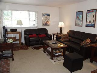Value Lodging - Quiet Location (4273), Aspen