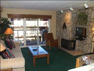 Deluxe Snowmass Condo - Ski-in/Ski-out (7084), Snowmass Village