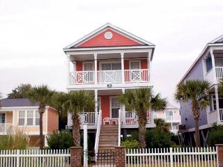 Portobello III Unit 20, Surfside Beach