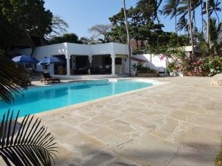Baharini Poolside Villa