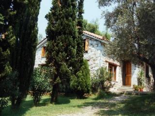 The Farmhouse, Skiathos, Scíathos