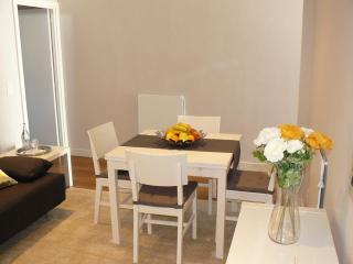 Apartment in Oporto 7, Vila Nova de Gaia