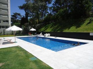 Stunning Punta del Este Apartment