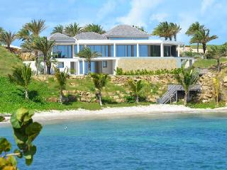 Villa Liene at Willoughby Bay, Antigua