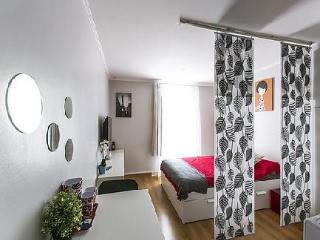 Nice studio close to C.Elysees