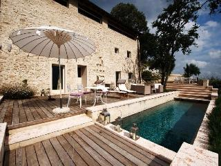 Alassina Villa rental in Veneto near Venice
