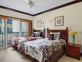 G305 3 Beds - Garden view VALUE- Call or Email NOW!