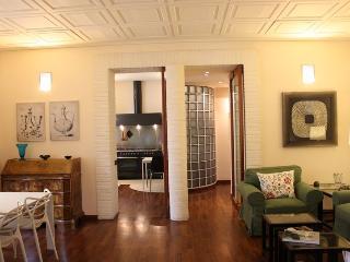 Luxury Apartment Fori Imperiali, Rome