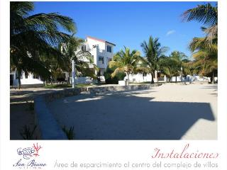 San Bruno Villas Yucatan Best Quality Price Rental, Progreso