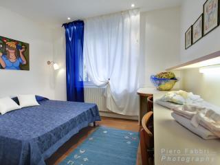 Kingsize  bedroom 2