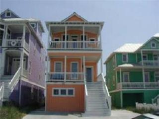 SEA DRE 305, Atlantic Beach