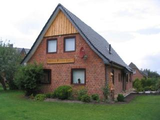 LLAG Luxury Vacation Apartment in Elsdorf-Westermuehlen - modern, comfortable, quiet (# 3413)