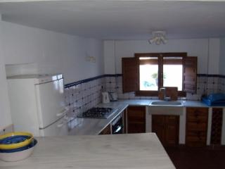 CASA ROSA, heated private pool,Wi-Fi,AIRCO !!, Niguelas