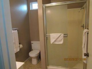 Bathroom in bedroom #2