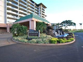 Honua Kai Resort-Beautiful Mountain View Condo 432, Ka'anapali